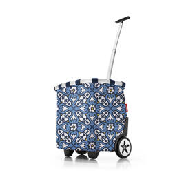 Taschen & Gepäck Reisenthel