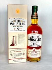 Whisky irlandais BOANN DISTILLERY