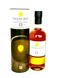 Whisky irlandais Midleton Distillery