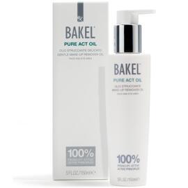 Gesichtsreiniger Reiniger für Kosmetikwerkzeuge Luxus-Gesichtspflege Bakel