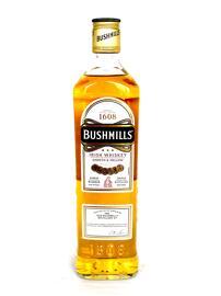 Whisky irlandais BUSHMILLS DISTILLERY
