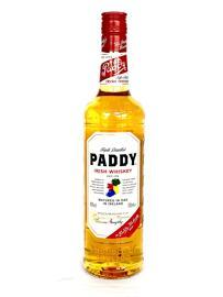 Whisky irlandais IRISH DISTILLERS