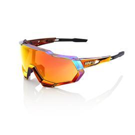 Sonnenbrillen 100%
