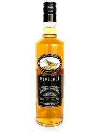 Whisky irlandais FIDDLERS