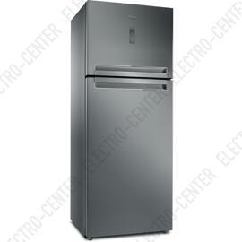Kühlschränke Whirlpool