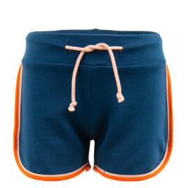 Shorts STONES AND BONES