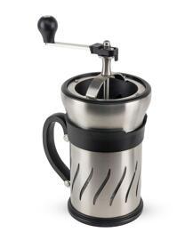Küchenhelfer & -utensilien Peugeot