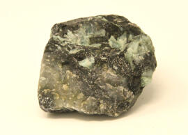 Rohsteine & Mineralien Steine & Fossilien Figuren zur Dekoration Smaragd