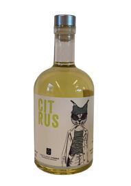 Luxemburg S.Gin