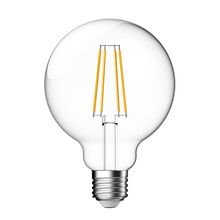 Ampoules GE LIGHTING