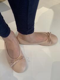 Ballerinas CLARYS