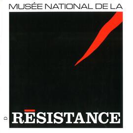 Geschichtsbücher Ausstellungskataloge Musée national de la Résistance