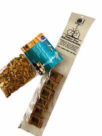 Accessoires pour fumeurs Ésotérisme et spiritualité BERK
