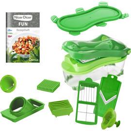 Küchenhelfer & -utensilien Genius