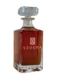 Weinbrand Spécialités - Distillerie Streng