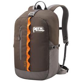 Équipement et accessoires d'escalade Sacs d'hydratation Petzl