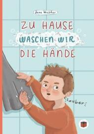 3-6 Jahre Books on demand