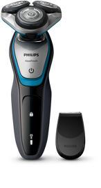 Rasierer & Rasierklingen Philips