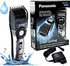 Rasoirs et lames de rasoir PANASONIC