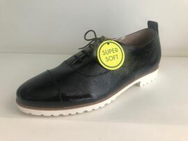 Chaussures sportives à lacets Paul Green