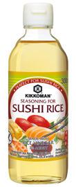 Lebensmittel Würzmittel & Saucen Kikkoman