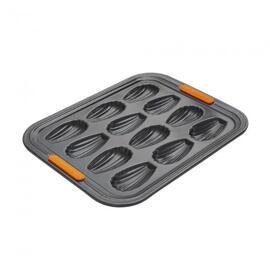 Küchenhelfer & -utensilien Back- & Plätzchenbleche Le Creuset