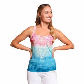 Vêtements fitness et sports Ésotérisme et spiritualité Pilates et yoga Spirit of OM