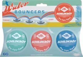 Accessoires pour jeux d'eau Schildkröt Funsports