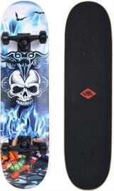 Skateboards Schildkröt Funsports