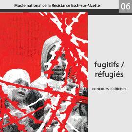 Ausstellungskataloge Musée national de la Résistance / Op der Lay