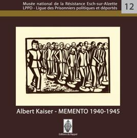 Geschichtsbücher Ausstellungskataloge Kunstbücher Musée national de la Résistance / Editions du Rappel