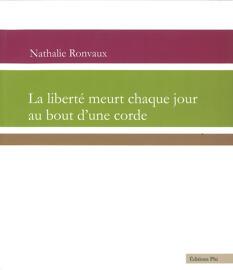 Poesiebücher Editions Phi