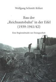 Geschichtsbücher Verlag Pro Business