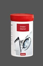 Zubehör für Waschmaschinen und Wäschetrockner Miele