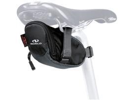 Fahrradtaschen Norco