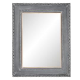 Spiegel Clayre & Eef