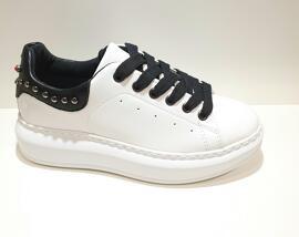 sneaker VITAMINA