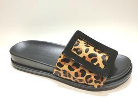 sandales NOA HARMON