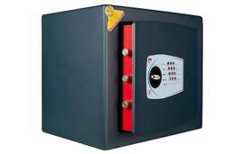 Safes & Tresore Technomax