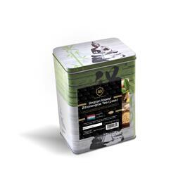 Kräutertee Tees & Aufgüsse Spices & Beyond