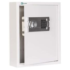 Safes & Tresore Protector Key