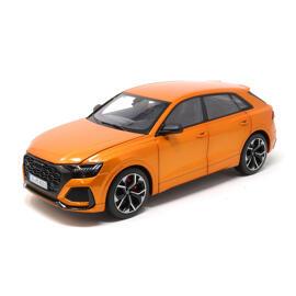 Spielzeugautos Audi
