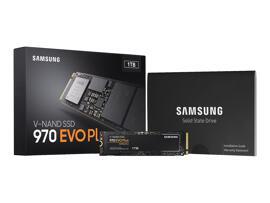 Festplatten Samsung