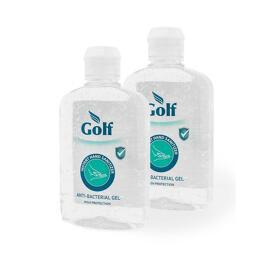 Körperpflege Golf