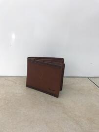 Handtaschen & Geldbörsenaccessoires