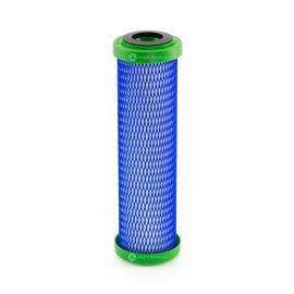 Wasserfilterkartuschen Carbonit