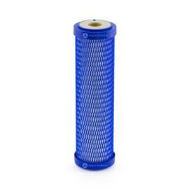 Cartouches pour filtres à eau Carbonit