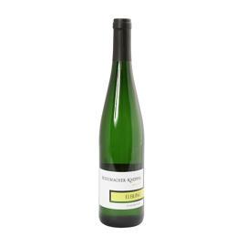 Luxemburg Schumacher-Knepper