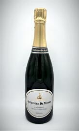Alkoholische Getränke Alexandre de Musset