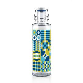 Wasserflaschen Soulbottles